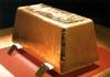 Контрабанда золота в Виченце, убытки на 70 млн
