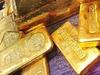 Италию охватила золотая лихорадка