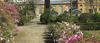 Во Флоренции вновь открывается Ботанический сад Джардино-дей-Семпличи
