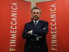 Глава одной из крупнейших индустриальных компания Италии Finmeccanica обвиняется