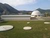 На Сицилии откроется самая инновационная астрономическая станция в Европе