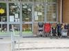 Ломбардия планирует ввести видеонаблюдение в детских садах