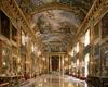 В Риме завершилась реставрация великолепного дворца Палаццо Спада