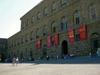 Флорентийские музеи переживают августовский бум
