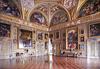 В Италии в праздничный период растет интерес к музеям и уменьшается – к кинотеат