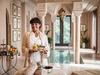 Отель с самым роскошным номером в мире расположен в Милане