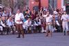 В провинции Витербо все готово к традиционному Палио-дей-Борджиа