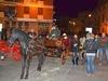 В провинции Пизы готовятся к традиционному Палио Бути