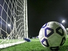 В Италии разгорается очередной футбольный скандал, связанный с договорными матча