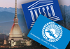 Турин примет первый глобальный саммит ЮНЕСКО?