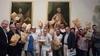 В Прато пройдут фестиваль хлеба и «белая ночь»