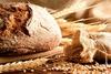 ''Pagnottone a Ore'': в Милане продают хлеб, который дешевеет по дням и по часам