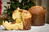 В Турине соберутся самые вкусные панеттоне