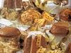 В Италии рождественские сладости распродают по сниженным ценам