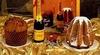 Рождественский обед итальянцев: 3-5 часов у плиты, шампанское и панеттоне