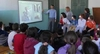 В начальных школах Италии будут учить правильному обращению с домашними животным