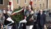 2 июня: скромные торжества по случаю Дня Республики