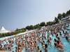 Итальянцы занимают первое место в Европе по количеству неиспользованных отпускны