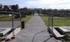 В районе раскопок Геркуланума появился парк для детей