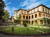 От Лукки до Флоренции: в Тоскане, открываются двери в ста исторических резиденци