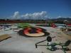 В Пизе открывается парк для любителей попрыгать