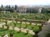 Тоскана: прогулки среди сокровищ семьи Медичи