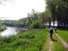 Туринский парк По получил статус биосферного заповедника ЮНЕСКО