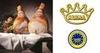 В Парме пройдет праздник известной сырой ветчины «Парма»