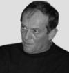 Священник погиб в Роверето, спасая статую Мадонны