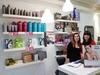 В Милане появятся парикмахерские самообслуживания