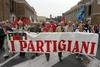 25 апреля Италия празднует День освобождения