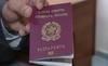 Масштабное мошенничество с итальянскими паспортами