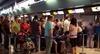 WindJet отменяет рейсы, на помощь пассажирам приходит Alitalia