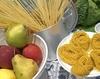 Экспорт продуктов питания «Made in Italy» достиг рекордных показателей, а англич