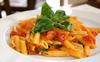 Китай и Украина проявляют всё больший интерес к итальянским макаронам