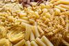 Паста: итальянские ученые развеяли мифы и стереотипы