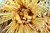 Кризис в Италии: употребление пасты растет