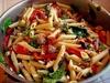 Итальянцы предпочитают наедаться за ужином