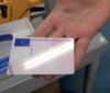 В Италии вводятся в обращение электронные водительские права