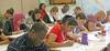 Тест по итальянскому языку для получения долгосрочного вида на жительство в Итал
