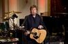 В Вероне пройдет концерт Пола Маккартни