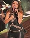 Мега-концерт эмилианских артистов в помощь пострадавшим от землетрясения