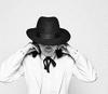 Лаура Паузини записала песню с Кайли Миноуг