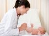 Пьемонт: каждый ребенок имеет право на квалифицированного педиатра, вне зависимо