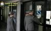 В Генуе раскрыты случаи многолетнего получения пенсии за умерших родственников
