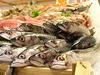 В Италии закончились запасы рыбы