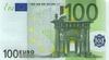 Какова фактическая ценность 100 евро в Италии и других странах Европы?