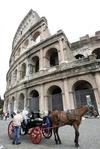 Иностранные туристы стали тратить больше денег во время путешествия по Италии