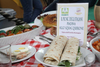73% итальянцев обожают «уличную еду»