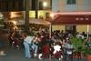 В Санремо оштрафовали первого нарушителя запрета на продажу алкоголя после 22 ча